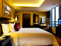 Best Western Mangga Dua - Deluxe Room Only Last Minutes deal