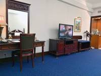 Sunlake Hotel Jakarta - Executive Single Room With Breakfast Regular Plan