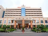 Sunlake Hotel di Jakarta/Kemayoran