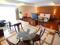 Sunlake Hotel Jakarta - Royal Suite Regular Plan