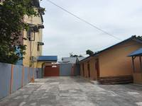 Hotel Mustika 2 Belitung di Belitung/Tanjung Pandan