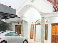 De Nuansa Dago I Villa di Bandung/Dago