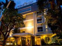 Prime Royal Hotel Surabaya - Superior Room Only Regular Plan
