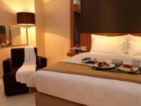 Prime Royal Hotel Surabaya - Superior Room Only Save 17%