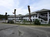 Kahyangan Resort Managed By Bencoolen di Singkawang/Singkawang Barat