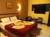 Hotel Lestari Jember - Superior Room Regular Plan