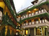 Hotel Lestari Jember di Jember/Jember