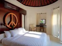Sandi Kala Villas Bali - One Bedroom Pool Villa Regular Plan