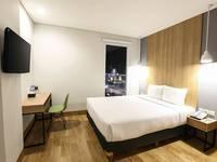 Hotel Citradream Cirebon - Superior Double Room Only Regular Plan