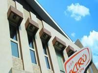 IKIRU to live Hotel di Surabaya/Gubeng
