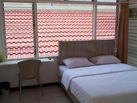 Loxy Inn Surabaya - Superior Room Regular Plan