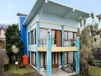 Villa K2 - 6 Istana Bunga - Lembang Bandung di Bandung/Parongpong
