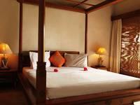 Puri Bagus Manggis Hotel Bali - Superior Garden Last Minute