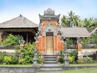 Puri Bagus Manggis Hotel di Bali/Candidasa