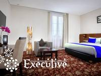 Hotel Namira Syariah Pekalongan - Executive Room Only Regular Plan