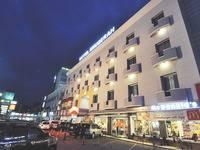 Hotel Anugerah Palembang di Palembang/Ilir Timur