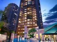 eL Royale Hotel Jakarta di Jakarta/Kelapa Gading