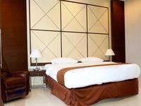 Sutan Raja Hotel Cirebon - Superior Room  Regular Plan