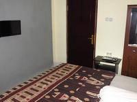Bunga Matahari Guest House and Hotel di Malang/Batu