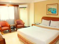 Hotel Imperium Bandung - Standard Room Only Regular Plan