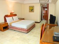 Hotel Imperium Bandung - Executive Room With Breakfast 10% OFF!!!