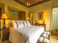 Udhiana Resort Ubud Bali - One Bedroom HARGA DASAR TIDAK DAPAT DIKEMBALIKAN