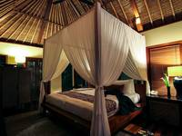 Kayumanis Nusa Dua - Private Villa (NON REFUNDABLE) LUXURY - Pegipegi Promotion