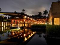 Kayumanis Nusa Dua Private Villa & Spa