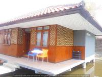 Villa Edelweiss di Garut/Tarogong Kaler