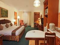 Hotel Harmoni  Batam - Deluxe Suite Room Only Regular Plan