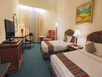Hotel Harmoni  Batam - Super Cabana Room Only Regular Plan