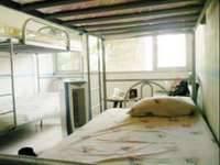 Da Rifi Hostel Surabaya - Dormitory - Asrama (Shared Room) - Harga Untuk 1 Orang Regular Plan