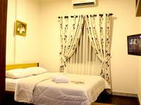 Lotus Hotel Bandung - Standard Room Weekdays promo