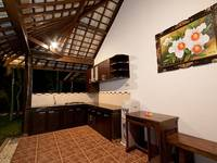 Matra Bali Guesthouse Bali - Double Room Regular Plan