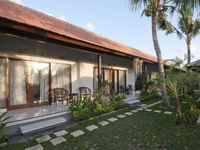 Matra Bali Guest House di Bali/Canggu