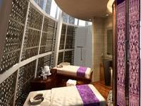 Golden Tulip Jineng Bali - Jacuzzi Suite  SAVE 50%