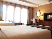 Singgasana Hotel Surabaya - Superior Room Only Regular Plan
