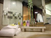 Singgasana Hotel Surabaya - Executive Suite Regular Plan