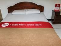 NIDA Rooms Mangga Dua Market Jakarta - Double Room Double Occupancy Special Promo