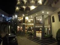 Harmonis Hotel Tarakan di Tarakan/Tarakan