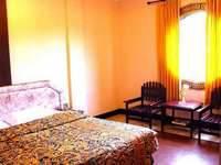 V3 Hotel Surabaya - Deluxe Double Reguler Plan