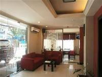 ZUZU Hotel Feodora Hotel - Superior Room Only Regular Plan