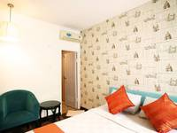 ZUZU Hotel Feodora Hotel - Business Room Only PAY LESS- MIN STAY 2 DAYS