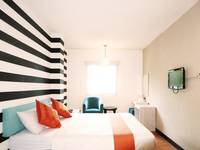 ZUZU Hotel Feodora Hotel - Executive Room Only PAY LESS- MIN STAY 2 DAYS