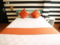 ZUZU Hotel Feodora Hotel - Executive Room With Breakfast PAY LESS- MIN STAY 2 DAYS