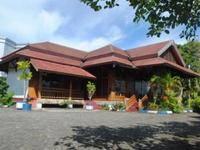 Nirmala Beach Hotel Biak di Jayapura/Jayapura