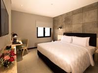 Ayaartta Hotel Malioboro Yogyakarta - Superior - Room Only LUXURY - Pegipegi Promotion