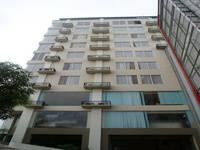 LYNT Hotel Makassar - Superior Double RAMADHAN PEGIPEGI PROMOTION