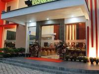 Sumi Hotel Surabaya di Surabaya/Surabaya Barat