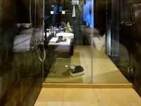 Hotel Amaroossa Bogor - Deluxe Room Regular Plan